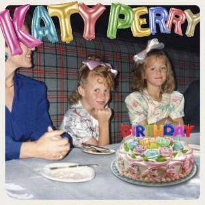 katy-perry-birthday-single-artwork